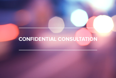 callout_confidentialconsultation